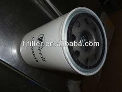 for hydraulic Ferrit LZE02010 Lubrication system