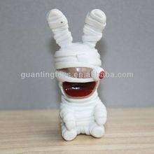 OEM toys plastic figurines, OEM character toy, OEM animals plastic toy