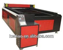 co2 laser engraver 1300*900mm looking for distributor