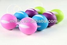 Smart Sex Love Ball,Kegel Geisha Ball,Sex toy for female