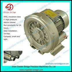 Vacuum Pump Low Price Pump Single Stage Pump