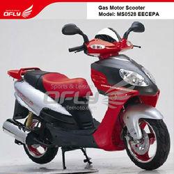 Hot Product EEC/EPA Chopper Motorcycles