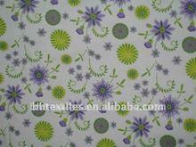Garment textile 30*30 78*65 57''/58''