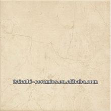 Brand names ceramic tile 400x400