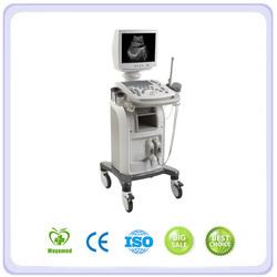Full Digital Ultrasonic Diagnostic System(ISO9001\CMD\CE)