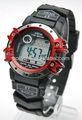 2013 popular da china empresa de relógios com o padrão do ce