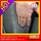 """3/8"""" x 3/8"""" galvanized welded wire mesh"""