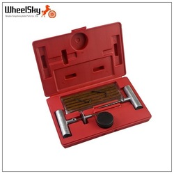 Tire Repair Tool Kit NS-TOOL KIT-2