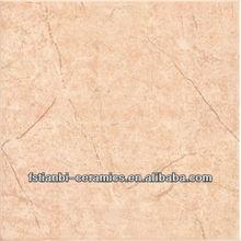 ceramic scrabble tiles/mirror tiles/nano polish super white tiles
