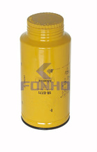 High Quality Fuel Filter 1R-0771/FS19995 FOR TRUCKS