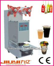 Automatic KIS-480 Cup Sealer