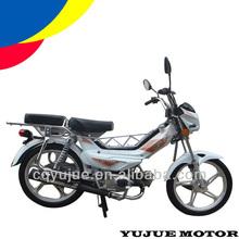 50cc Mini Motos/Chinese Pocket Bikes For Cheap Sale