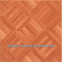 sidewalk tile,ceramic skirting tile for kitchen