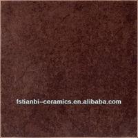 ceramic skirting tiles for bathrooms