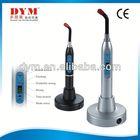 Cordless LED Curing Light for Dental Q0010