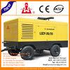LGCY-26/20 Diesel Screw Air Compressor Sale