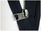 YKK NYLON No.5 Zipper