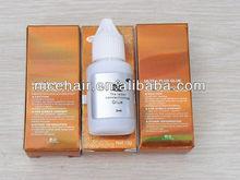 china qingdao eyelash glue manufacturer wholesale top quality professional #1 false eyelash extension glue