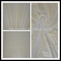 100% Silk tulle mesh netting tolle veil fabric for wedding dress bridal veil
