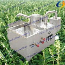 0086 13663826049 China Sesame seeds cleaner equipment for sesame roasting equipment