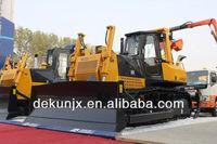 Cat Technology Crawler Bulldozer for sale