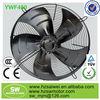 YWF6D-400 Axial Fan Motors for Cooling Units