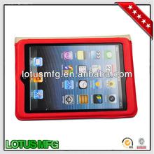 book folio style smart cover case for mini ipad 2th 3th 4th retina