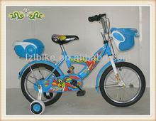 kids bikes/kids bikes online/2013 latest kids bicycles for sale