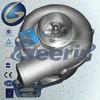 KKK Turbocharger for Mercedes Benz K27 53279706441