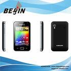 2013 $41 low price dual sim smart Phone android S5830