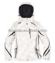 New colorful and fashion style, ski jacket,waterproof jacket
