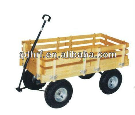 Wagen Cart Kids Garden Cart Buy Kids Garden Cart Dolly