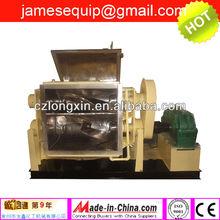 500L disperse machine for silicone sealant