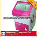 Herramienta dentista ax-p3 reciclables sandblaster/alibaba fr