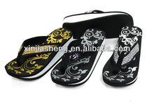 2014 Fashion Fancy Sparkling High Heel Fashion Ladies Women Sandals