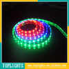 LED STRIP -2013New --Top quality with 2 years warranty