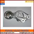 Volvo FH / FM NH 9 / 10 / 12 / 13 / 16 peças de motor de caminhão VOLVO tensor da correia 20762060