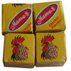 chicken bouillon with excellent qulity to make food more tasty