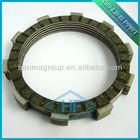 SRZ150 UG4 Clutch Disc,Clutch Friction Plate,HF quality!
