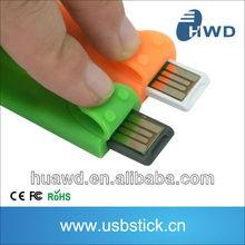 100% real capacity Silicone Bracelet Wrist Band 16GB 16GB 8GB 4GB USB 2.0 USB Flash Drive Pen Drive Stick U Disk Pendrives