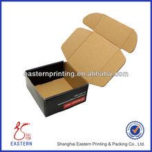 Custom Carton Box,Cardboard Box,Corrugated Box