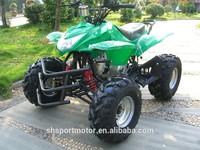 110cc mini quad bike buggy ATV