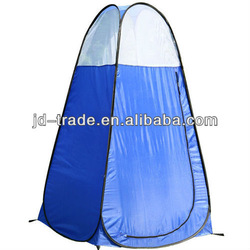 120*120*210cm Top Quality Outdoor Universal Tent with Promotion