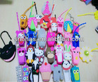 BBW Of pocketbac holder