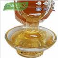 Meilleur miel, boisson énergétique, boire du miel