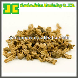 natural herbal extract Dong Quai extract with Ligustilide 1%