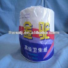 golden camel brand toilet paper