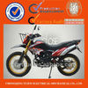 200 CC Dirt Bike On Sale/250cc Dirt Bikes/Motorcycles