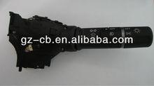 auto combination switch OEM D652 66 122