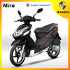 motor for moped Miro Popular Cheap Scooter in 2014-ZNEN